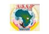 AJAP AFRICAINE